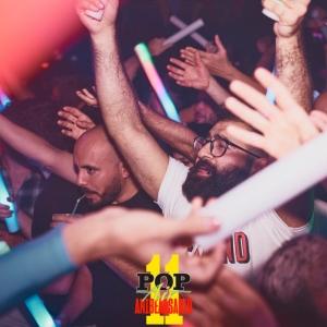 Fotos-POPair-Party-BCN-Anibearsario-2019.132