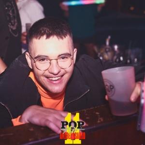 Fotos-POPair-Party-BCN-Anibearsario-2019.137