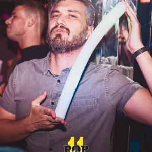 Fotos-POPair-Party-BCN-Anibearsario-2019.138