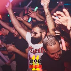 Fotos-POPair-Party-BCN-Anibearsario-2019.144