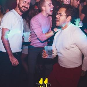 Fotos-POPair-Party-BCN-Anibearsario-2019.150