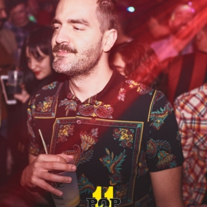 Fotos-POPair-Party-BCN-Anibearsario-2019.152