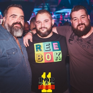 Fotos-POPair-Party-BCN-Anibearsario-2019.153
