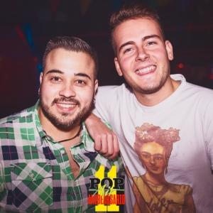 Fotos-POPair-Party-BCN-Anibearsario-2019.155