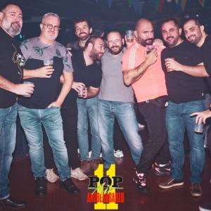 Fotos-POPair-Party-BCN-Anibearsario-2019.158