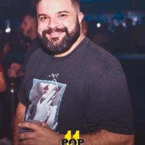 Fotos-POPair-Party-BCN-Anibearsario-2019.159