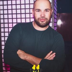 Fotos-POPair-Party-BCN-Anibearsario-2019.161