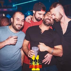 Fotos-POPair-Party-BCN-Anibearsario-2019.162
