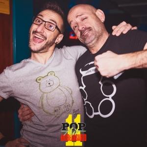Fotos-POPair-Party-BCN-Anibearsario-2019.163