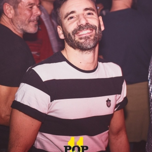 Fotos-POPair-Party-BCN-Anibearsario-2019.169