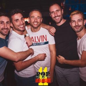 Fotos-POPair-Party-BCN-Anibearsario-2019.176
