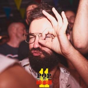 Fotos-POPair-Party-BCN-Anibearsario-2019.177