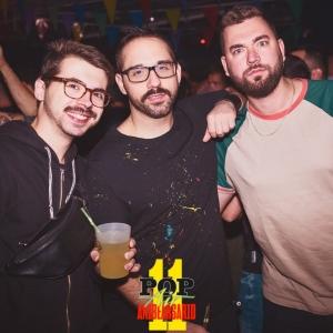 Fotos-POPair-Party-BCN-Anibearsario-2019.180
