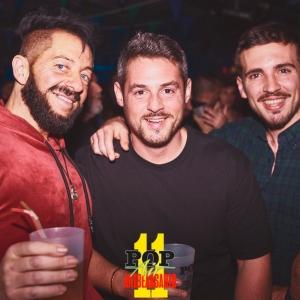 Fotos-POPair-Party-BCN-Anibearsario-2019.182