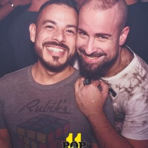 Fotos-POPair-Party-BCN-Anibearsario-2019.184