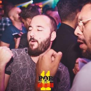 Fotos-POPair-Party-BCN-Anibearsario-2019.186