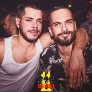 Fotos-POPair-Party-BCN-Anibearsario-2019.187