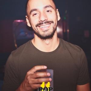 Fotos-POPair-Party-BCN-Anibearsario-2019.188