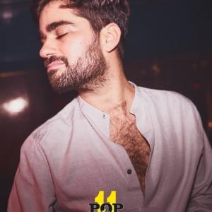 Fotos-POPair-Party-BCN-Anibearsario-2019.191