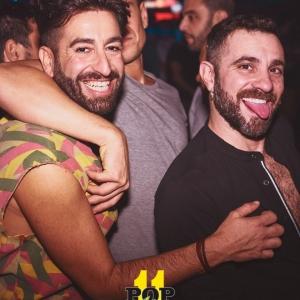 Fotos-POPair-Party-BCN-Anibearsario-2019.192