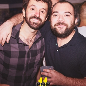 Fotos-POPair-Party-BCN-Anibearsario-2019.193