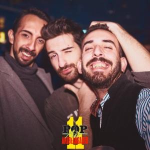Fotos-POPair-Party-BCN-Anibearsario-2019.194