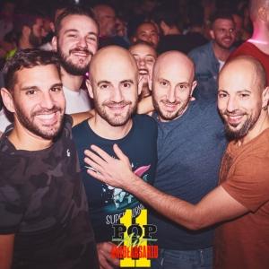 Fotos-POPair-Party-BCN-Anibearsario-2019.196