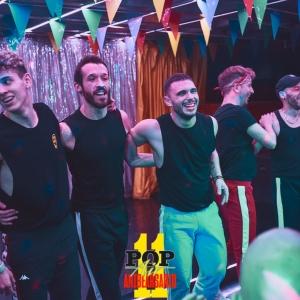 Fotos-POPair-Party-BCN-Anibearsario-2019.197