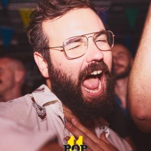 Fotos-POPair-Party-BCN-Anibearsario-2019.198