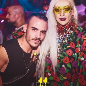 Fotos-POPair-Party-BCN-Anibearsario-2019.201