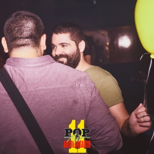 Fotos-POPair-Party-BCN-Anibearsario-2019.212