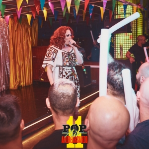 Fotos-POPair-Party-BCN-Anibearsario-2019.219