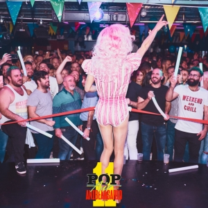 Fotos-POPair-Party-BCN-Anibearsario-2019.220