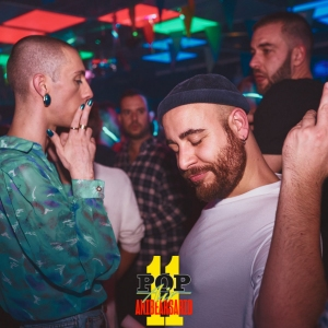 Fotos-POPair-Party-BCN-Anibearsario-2019.223