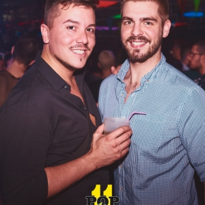 Fotos-POPair-Party-BCN-Anibearsario-2019.227