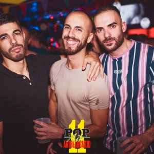 Fotos-POPair-Party-BCN-Anibearsario-2019.231