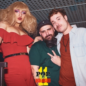 Fotos-POPair-Party-BCN-Anibearsario-2019.236