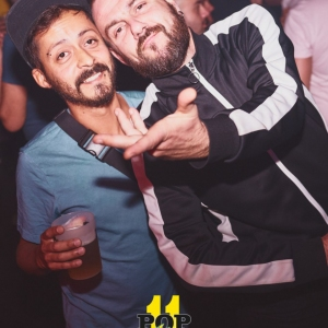 Fotos-POPair-Party-BCN-Anibearsario-2019.269