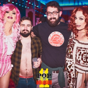 Fotos-POPair-Party-BCN-Anibearsario-2019.280
