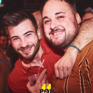 Fotos-POPair-Party-BCN-Anibearsario-2019.294