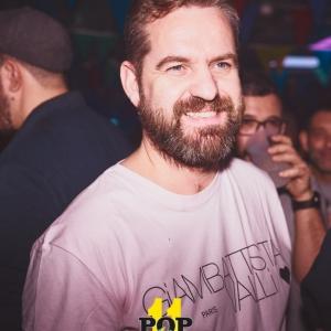 Fotos-POPair-Party-BCN-Anibearsario-2019.303