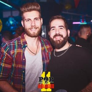 Fotos-POPair-Party-BCN-Anibearsario-2019.305