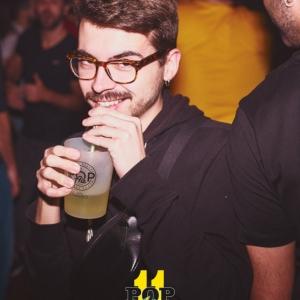 Fotos-POPair-Party-BCN-Anibearsario-2019.317