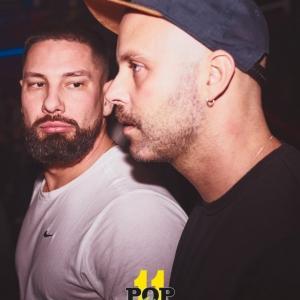 Fotos-POPair-Party-BCN-Anibearsario-2019.318