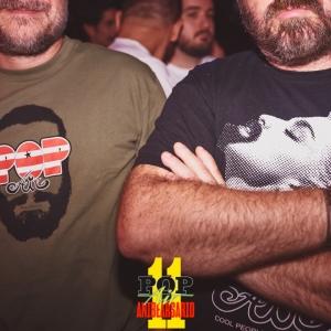 Fotos-POPair-Party-BCN-Anibearsario-2019.319