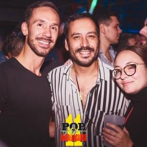 Fotos-POPair-Party-BCN-Anibearsario-2019.322