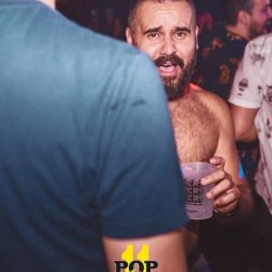 Fotos-POPair-Party-BCN-Anibearsario-2019.323
