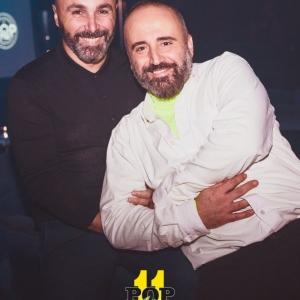 Fotos-POPair-Party-BCN-Anibearsario-2019.324