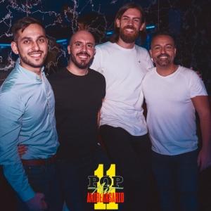 Fotos-POPair-Party-BCN-Anibearsario-2019.331