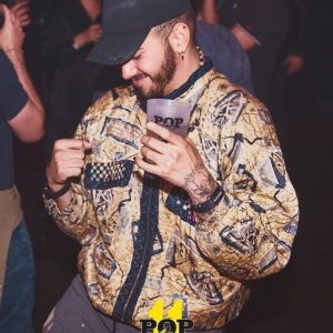 Fotos-POPair-Party-BCN-Anibearsario-2019.332